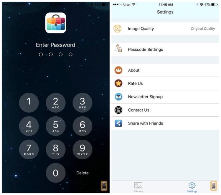 Что скачать сегодня в App Store? Подборка топовых приложений