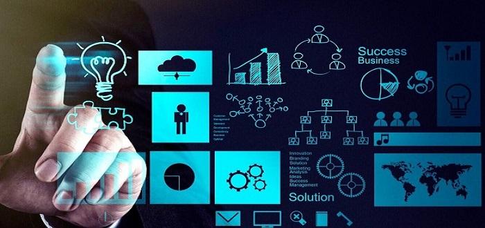 Как связана разработка программного обеспечения с бизнесом?