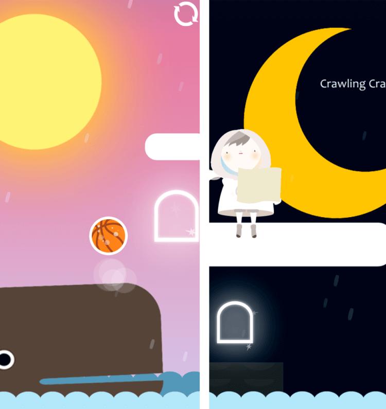 Как открывать ссылки в любом приложении на iPhone
