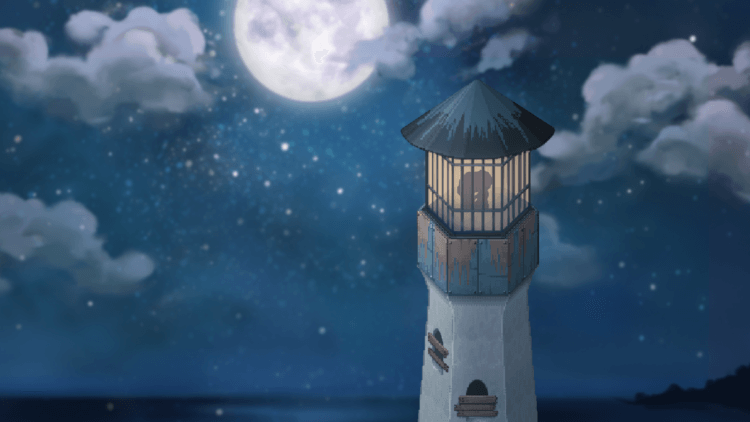 Раздают Beholder 2, To the Moon и другие игры: налетай!