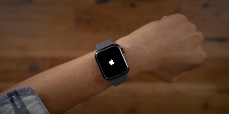 Apple выпустила обновлённую сборку macOS 10.15.4 и watchOS 6.2.1