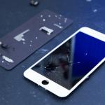 Что с моим iPhone? Отвечаем на ваши вопросы по ремонту Apple