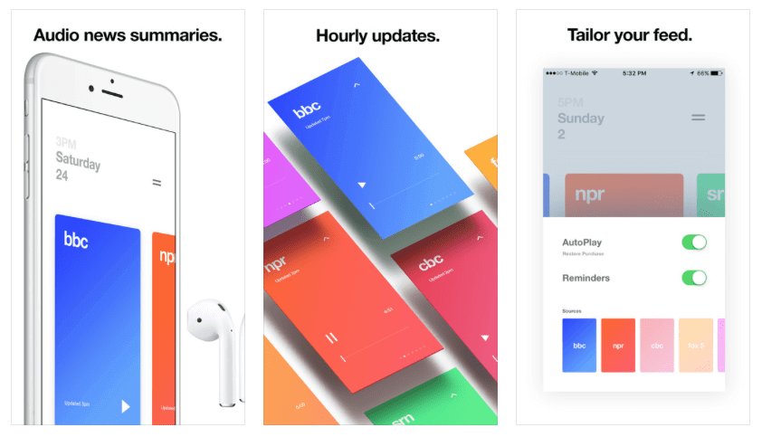 Игра с презентации iPhone и другие приложения со скидкой в App Store