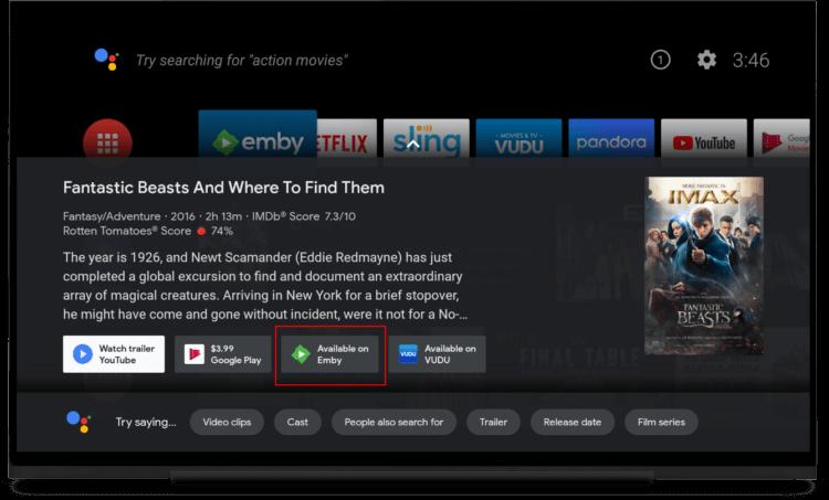 Чего мне не хватает в Apple TV 4K
