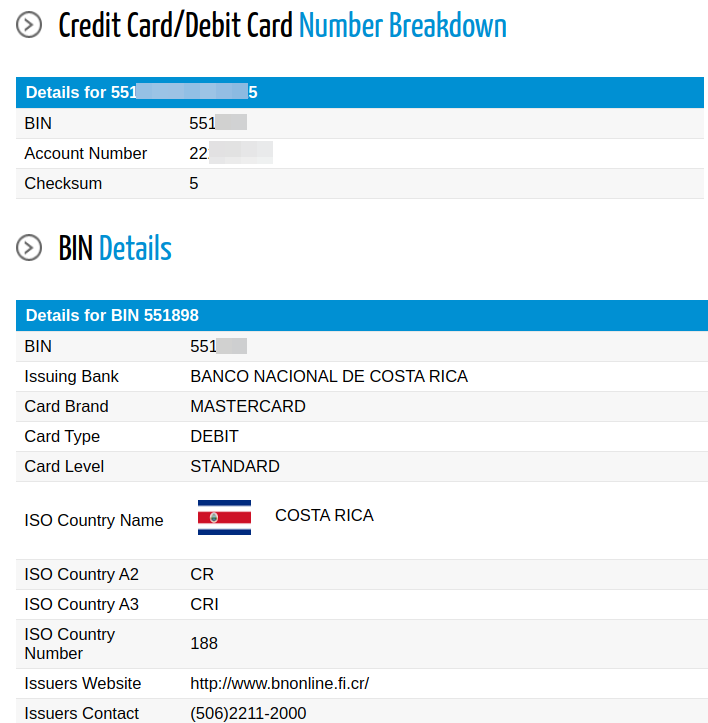 Операторы вымогателя Maze слили в открытый доступ данные клиентов банка Коста-Рики