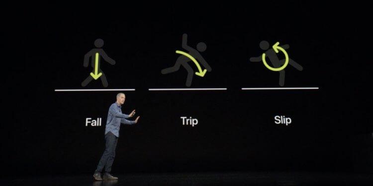 Apple хочет, чтобы Apple Watch начали спасать больше жизней. Как ей это удастся