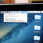 Вышла macOS 10.15.5 с управлением батареей для MacBook