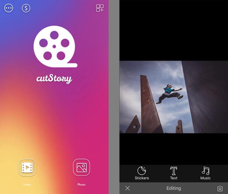 Помощник для Instagram и умный таймер — приложения для вашего iPhone