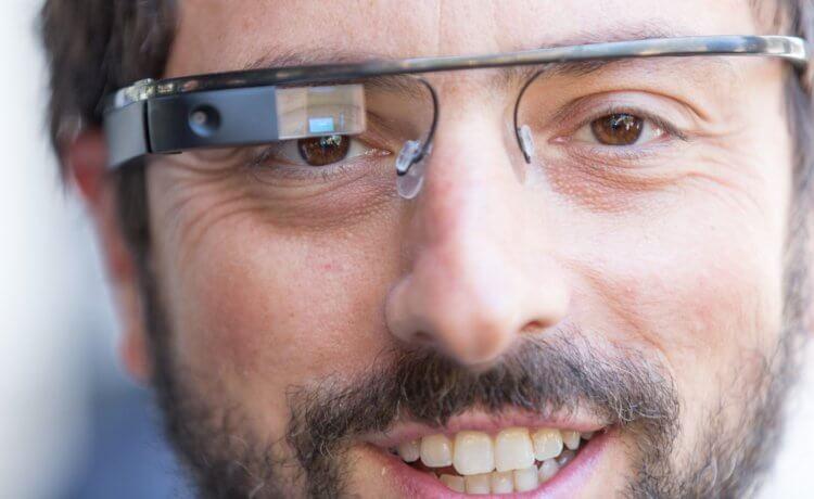 Apple выпустит умные очки Apple Glass за 500 долларов. Купите?