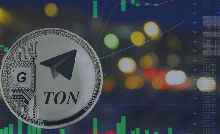 Telegram хочет запустить TON OS на вашем iPhone: что это такое?