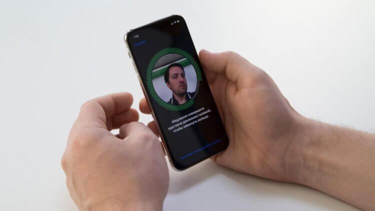 Что может iPhone 11 Pro, но не может iPhone SE 2