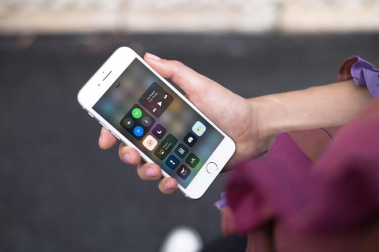 Старые iPhone, iPad и MacBook Pro можно взломать по Bluetooth