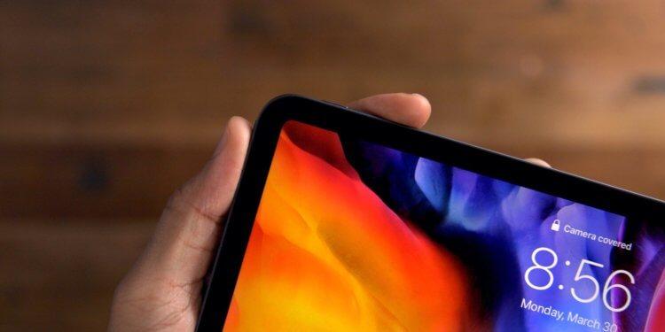 Стоит ли покупать iPad Pro сейчас или подождать новый?