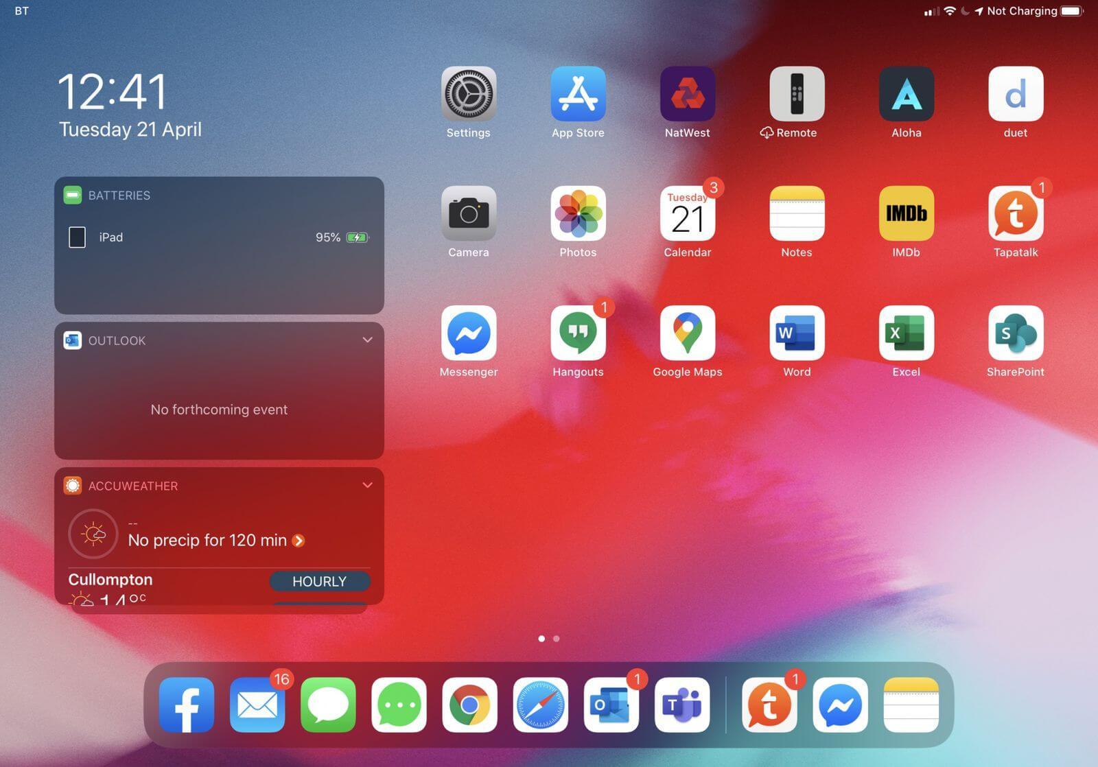 Не пора ли Apple открыто говорить о своих проблемах?