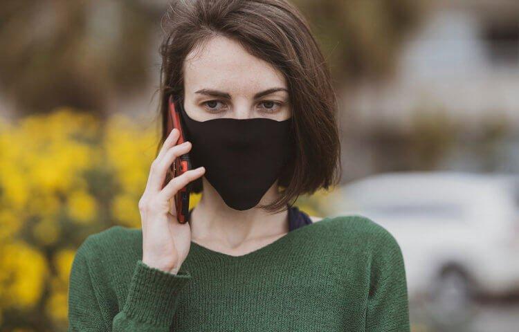 Как изменилась система слежения за больными коронавирусом в iOS 13.5 beta 4