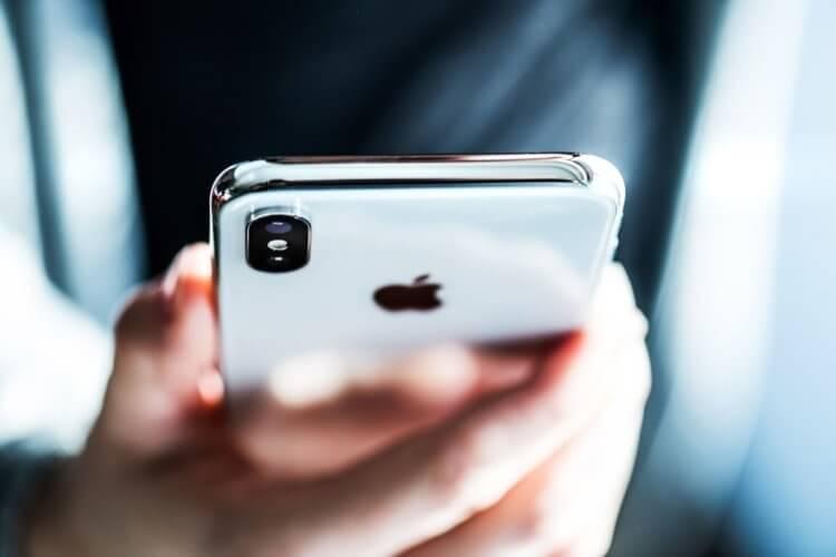 Стоит ли покупать iPhone X в 2020 году