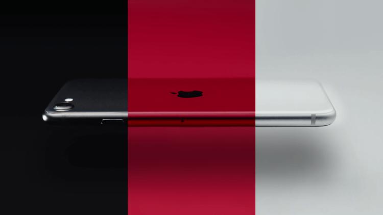 Стоит ли менять iPhone 6, iPhone 6s или iPhone 7 на iPhone SE в 2020 году