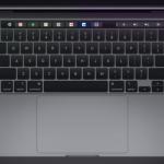 Есть ли в MacBook Pro 13 хоть что-то хорошее?