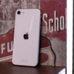 iPhone SE 2020 — смартфон для бездумных фанатов или уникум?