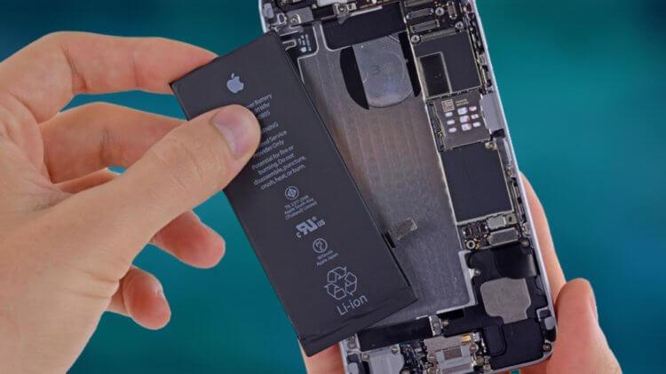 Apple заплатит 500 миллионов долларов за замедление iPhone. Кто и как получит эти деньги