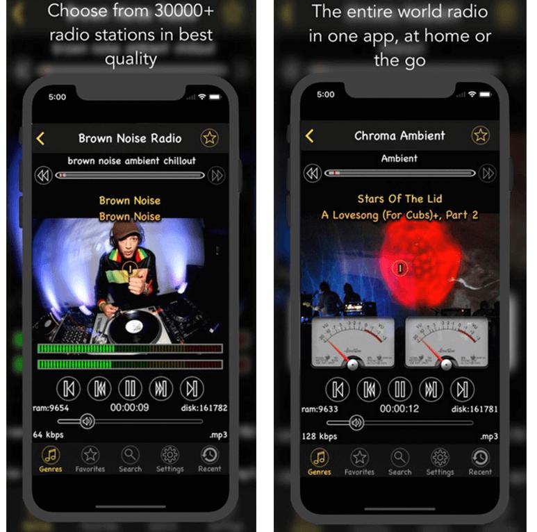 Какие приложения на iPhone можно сегодня скачать бесплатно