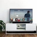 Почему я лучше куплю Apple TV, чем телевизор со Smart TV