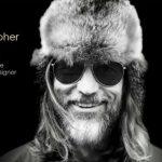 Создатель HomePod из команды Джони Айва выпустит собственную умную колонку