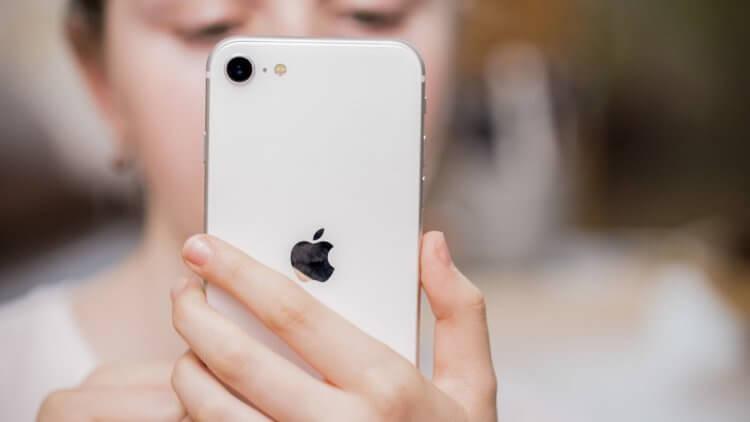 Почему iPhone в США стоит дешевле, чем в России и Европе