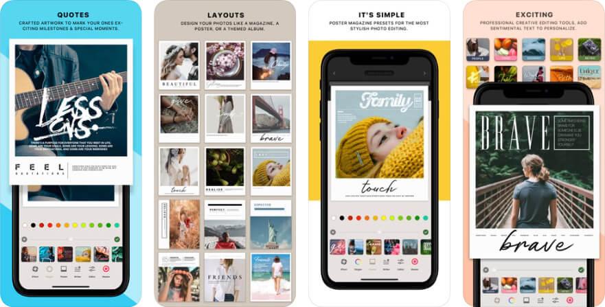 Какие приложения подешевели или стали бесплатными в App Store