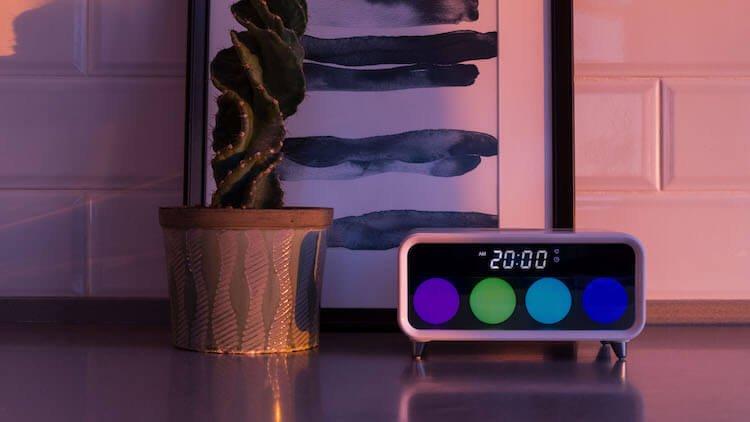 Заряжать iPhone от часов можно, если это те самые часы