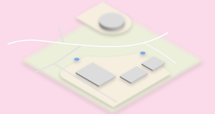 Apple Maps в iOS 14 смогут сканировать горизонт для определения местоположения