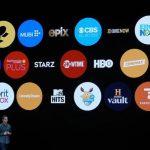 iOS 13.5.5 подтвердила объединение подписок на сервисы Apple