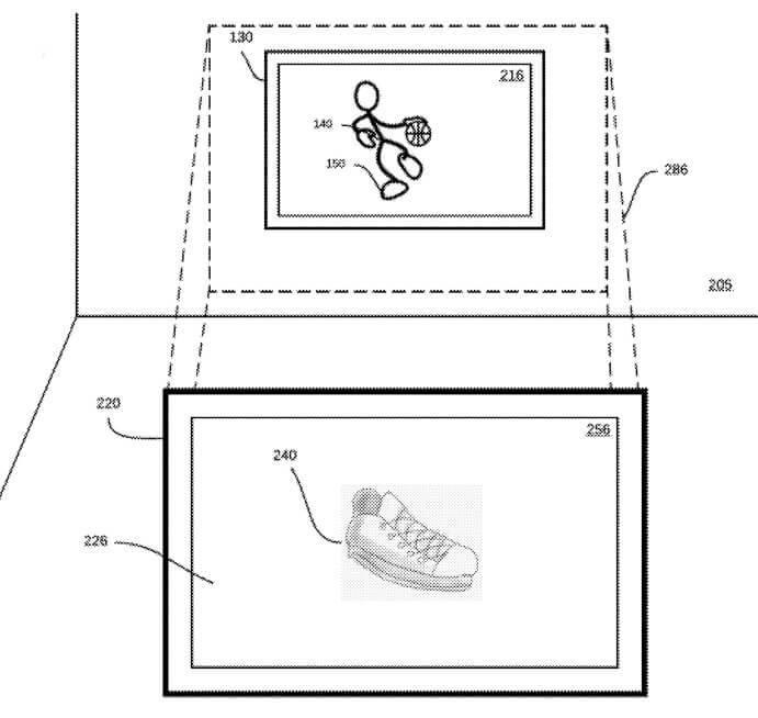 У Apple есть крутая идея, как заставить вас купить умные очки Apple Glass