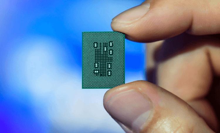 Как перевод на ARM-процессоры изменит цену компьютеров Mac