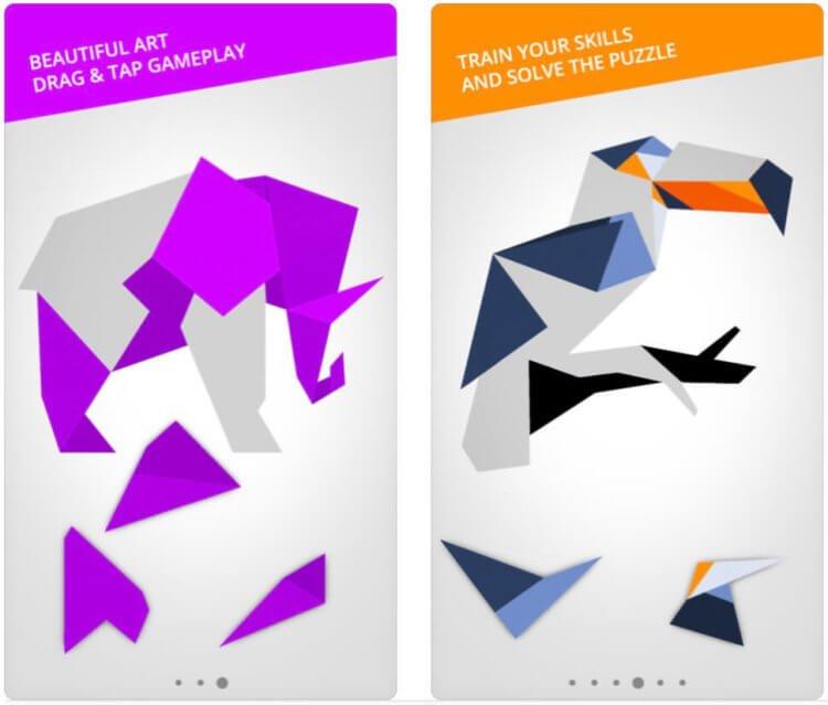 Пятничные скидки в App Store: Le Havre и другие приложения для iPhone