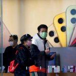 Основной поставщик Apple предупредил о задержке iPhone 12