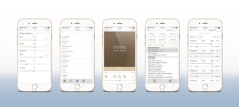Hyperforma на iPhone и другие приложения со скидкой для iOS