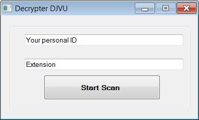 Вредоносный дешифровщик Zorab не помогает жертвам вымогателя, а повторно шифрует файлы