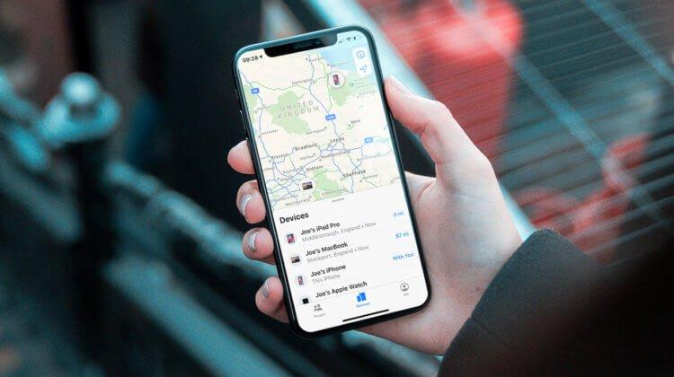 Конкуренты Apple пожаловались на слишком высокую безопасность iOS