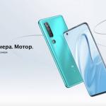 Остановите землю! Новый Xiaomi Mi 10 стоит дороже iPhone 11