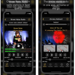 3 бесплатных приложения в App Store, которые стоит скачать сегодня