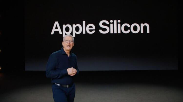 Почему вы не сможете установить на Mac с Apple Silicon виртуальную Windows