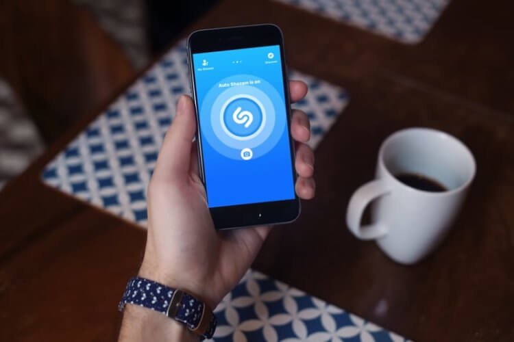 Какие приложения Apple превратила в новые функции iOS