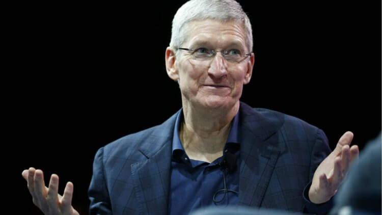 Пользователи Android хотят пересесть на iPhone, но скрывают это