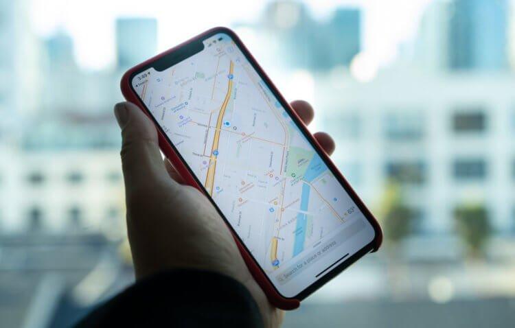 Apple наглядно доказала, что бесполезно воровать iPhone