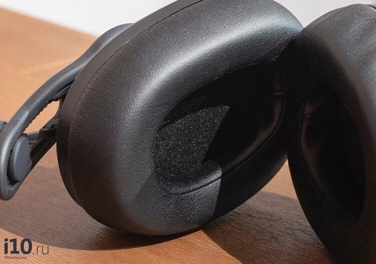 Могут ли беспроводные наушники использоваться для работы и отдыха?