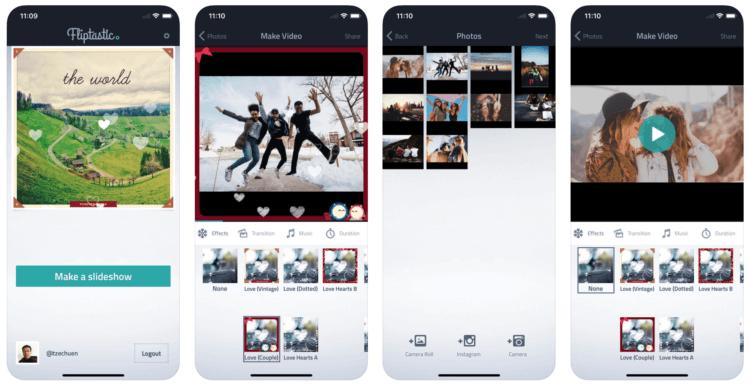 Какие приложения сегодня доступны со скидкой в App Store