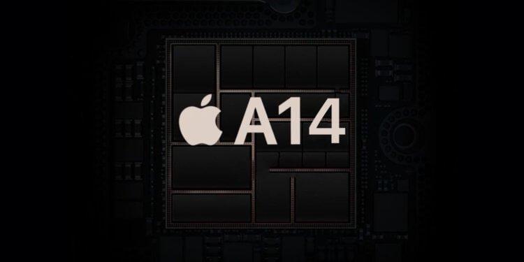 iPhone 12 станет самым мощным телефоном в истории