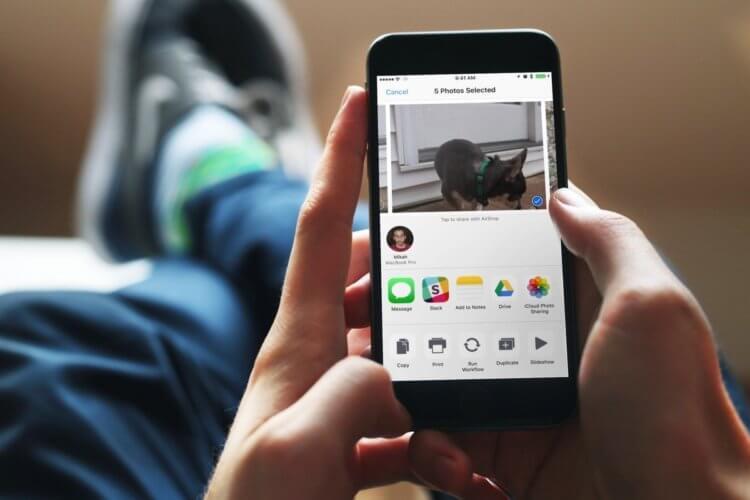 iPhone 12: снова Lightning, USB-C или без разъемов вообще?