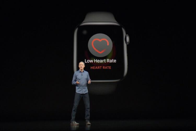 Apple обвинили в краже большей части технологий, которыми она пользуется